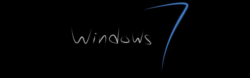 What the Windows 7 End of Life Means for Your Business