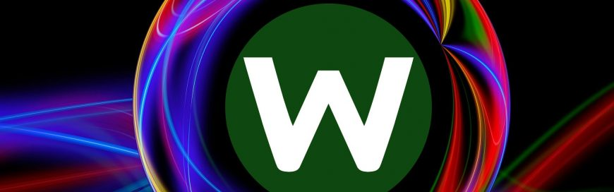 How Does Webroot Antivirus Protect a Computer?