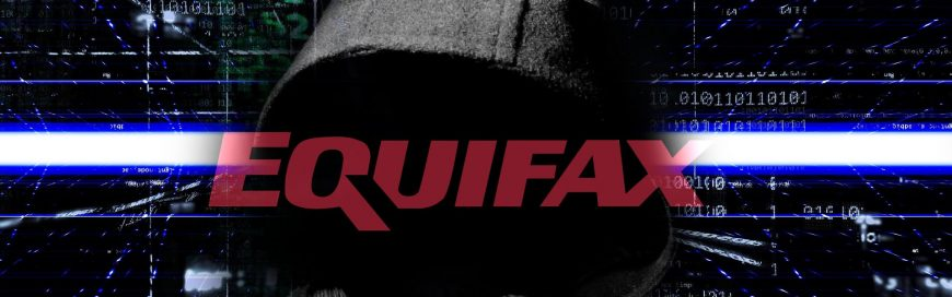 Attackers Breached Equifax and Leaked Critical Data: What You Need to Know
