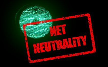 What Does Net Neutrality Mean?