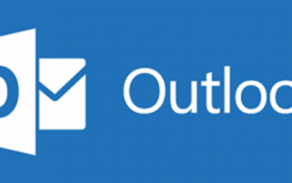 How to Customize Outlook For Greater Productivity