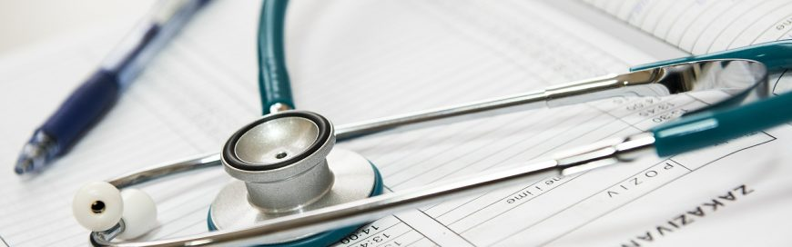 How Our Best Practices Help Keep Your Company HIPAA-Compliant