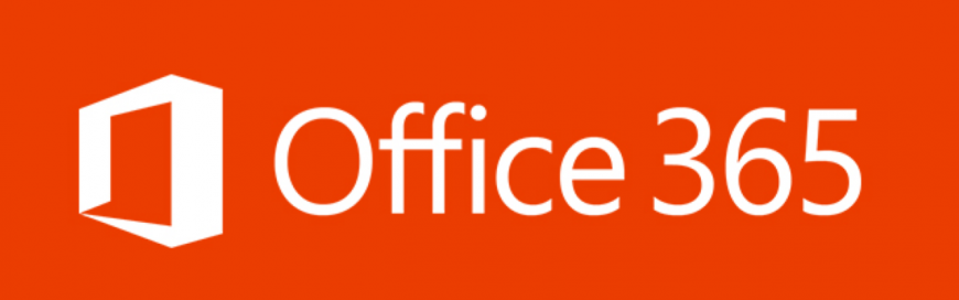 How Your Business Can Benefit From Office 365