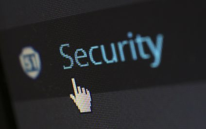 15 Common Security Terms Everyone Should Know